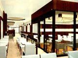 20070502-船橋市本町・ディリーヤマザキ-1407-DSC02898