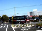 20060503-スーパービバホーム新習志野店・送迎バス-1532-DSC09492
