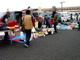 20070422-船橋市若松・船橋競馬場・フリーマーケット-1228-DSC00336
