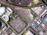 20070618-東京ディズニーリゾート・イクスピアリ拡張025