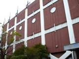 20070422-船橋市宮本9・船橋BSスポーツセンター-1235-DSC00360