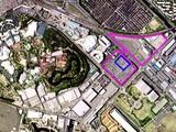 20070618-東京ディズニーリゾート・イクスピアリ拡張023