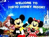 20060801-浦安市舞浜・東京ディズニーリゾート-0901-DSC04072