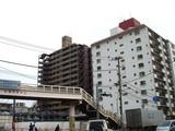 20070422-船橋市宮本・クリオ船橋壱番館-DSC00607