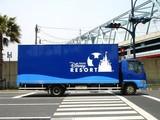 20060501-浦安市舞浜・東京ディズニーリゾート-1112-DSC08975