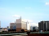 20061118-習志野市立第一中学校-1312-DSC01681