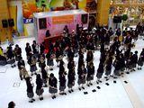 20070428-ビビットスクエア・市川市立妙典中学校-1454-DSC01234