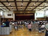 20070623-船橋市・県立船橋高等学校・オケ部-1235-DSC00293