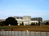 20061118-習志野市立第一中学校-1312-DSC01679