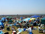 20070430-ふなばし海浜公園・潮干狩り-1023-DSC01777