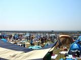 20070430-ふなばし海浜公園・潮干狩り-1023-DSC01776