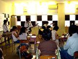 20070623-船橋市・県立船橋高等学校・たちばな祭-1113-DSC00187