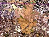 20061029-0909-津田沼駅南口の再開発・マップ