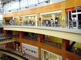 20070630-船橋・ビビットスクエア・フリーマーケット-1240-DSC01511