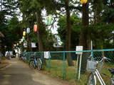 20070630-船橋市東船橋7・茂侶神社-1639-DSC01594