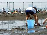 20070430-ふなばし海浜公園・潮干狩り-1040-DSC01886