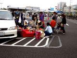 20070422-船橋市若松・船橋競馬場・フリーマーケット-1226-DSC00326