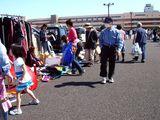 20070429-船橋市若松・船橋競馬場・フリマ-1401-DSC01423