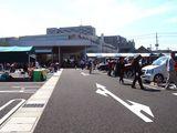 20070429-船橋市若松・船橋競馬場・フリマ-1402-DSC01429