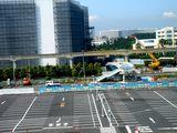 20070612-東京ディズニーリゾート・シルクドゥソレイユ-DSC08912