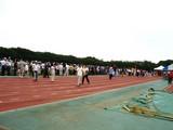 20070624-船橋市夏見台6・運動公園・NHKラジオ体操-0644-DSC00450