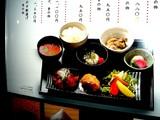 20070425-ららぽーとTOKYO-BAY・ごはん厨房-0115-DSC00689