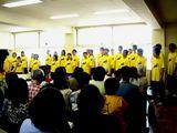 20070623-船橋市・県立船橋高等学校・合唱-1128-DSC00222