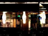 20070423-ららぽーとTOKYO-BAY・ごはん厨房-2355-DSC00665