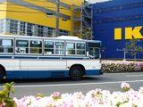 20070428-IKEA船橋・臨時バス-1056-DSC01085