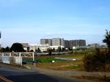 20061118-習志野市立第一中学校-1311-DSC01676