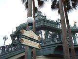 20060402-浦安市舞浜・東京ディズニーリゾート-0921-DSCF4270