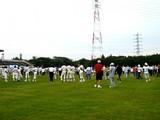 20070624-船橋市夏見台6・運動公園・NHKラジオ体操-0639-DSC00427