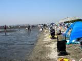 20070430-ふなばし海浜公園・潮干狩り-1025-DSC01791