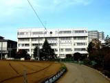 20061118-習志野市立第一中学校-1313-DSC01684