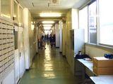 20070623-船橋市・県立船橋高等学校・たちばな祭-1235-DSC00299