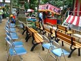 20070630-船橋市東船橋7・茂侶神社-1642-DSC01615