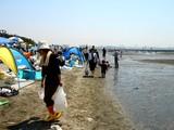 20070430-ふなばし海浜公園・潮干狩り-1025-DSC01792