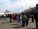 20071013-船橋市若松1・船橋競馬場ふれあい広場-1103-DSC08408