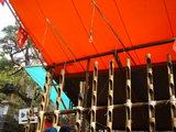20071208-船橋市宮本・船橋大神宮・お酉様・壱の酉-1438-DSC09188