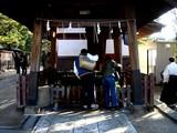 20071230-船橋市宮本5・船橋大神宮・初詣準備-1028-DSC02141