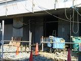 20071215-船橋市浜町2・サザン2・グランドホライゾントーキョーベイ-1226-DSC09573