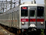 東武東上線・電車052