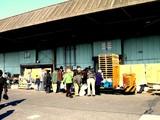 20071230-船橋市市場1・船橋中央卸売市場・年末-1106-DSC02291