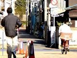 20071230-船橋市浜町・郵便局・高校生年賀状配達-1141-DSC02438T