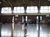 20071201-1206-習志野市・谷津南小学校・どひゃっと-DSC08054
