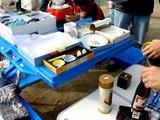 20071208-習志野市谷津・谷津小学校・潮なりまつり-1318-DSC08920