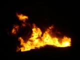 20071228-船橋市日の出・首都高湾岸線・交通事故-0024-DSC01783