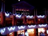 20071225-東京ディズニー・イクスピアリ・クリスマス-1959-DSC01151
