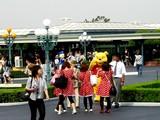 20070913-東京ディズニーランド・ハロウィン仮装-0900-DSC03037