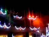 20071220-東京ディスニー・イクスピアリ・クリスマス-2014-TS3C0173
